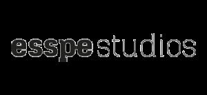Rent Studio Stuttgart by Esspe Studios GmbH